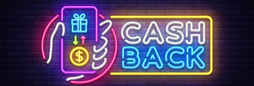la cashback app