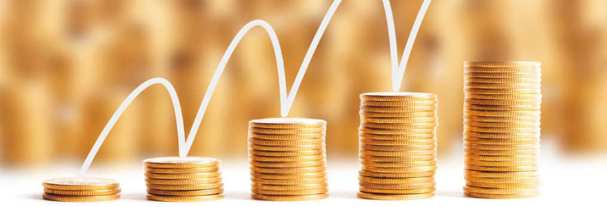 Méthodes pratiques pour gagner de l'argent facilement