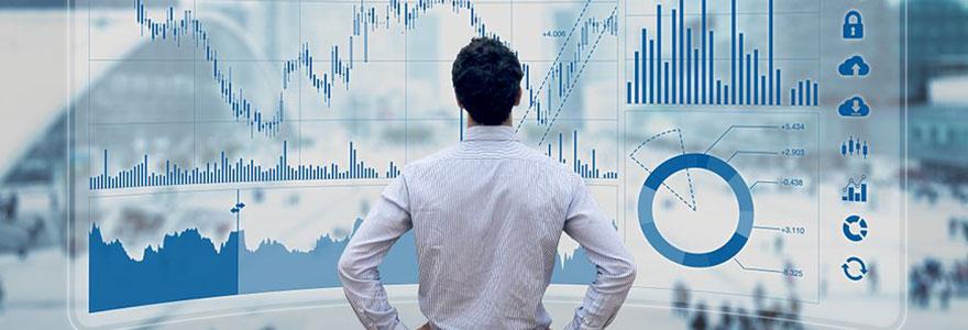 Recourir à un conseiller financier